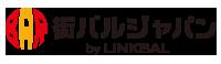 mb_logo200_58